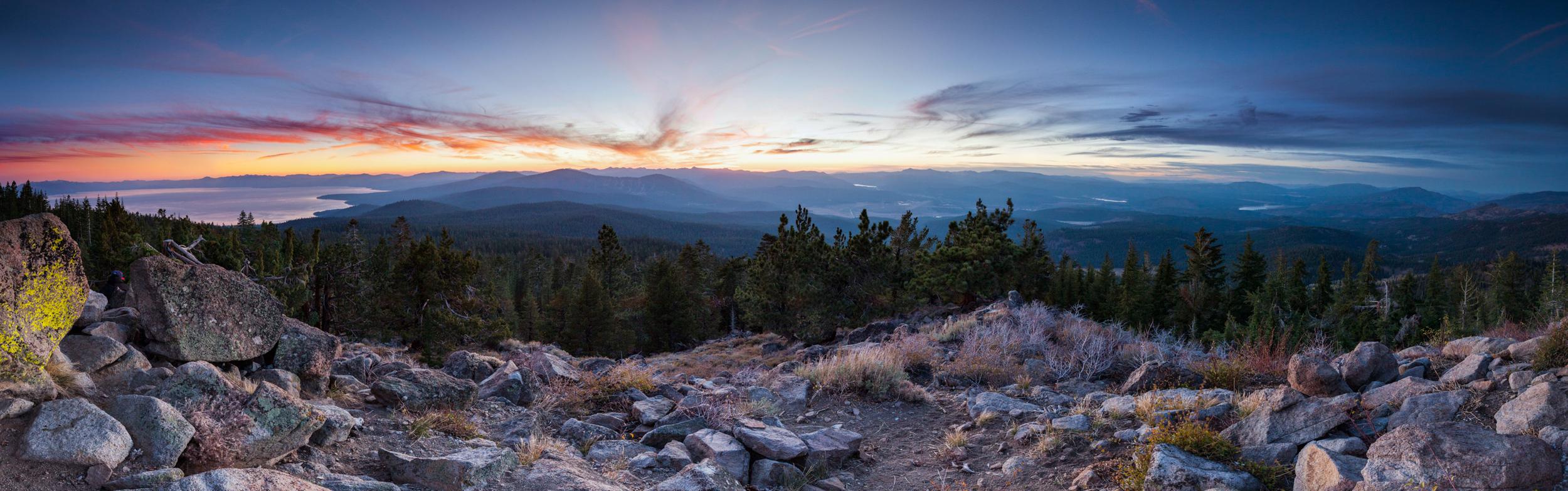 Martis Peak Sunset Pano Cropped.jpg