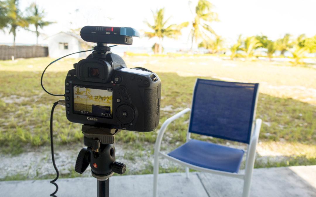 video-interviews-grant-kaye-1080x675.jpg