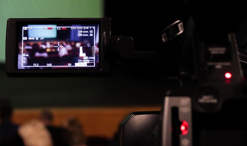 Video-Resolutions-Frame-Rates-Rolling-Shutter-BorrowLenses.jpg