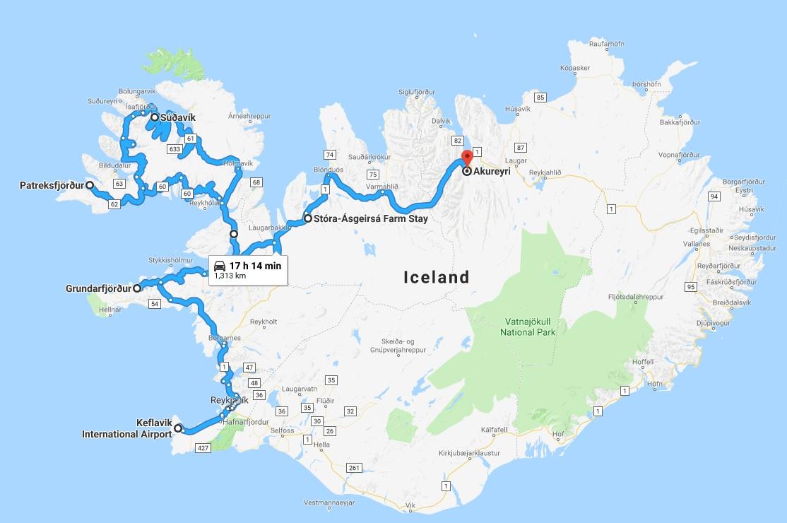 Iceland September 2018 Locations.jpg