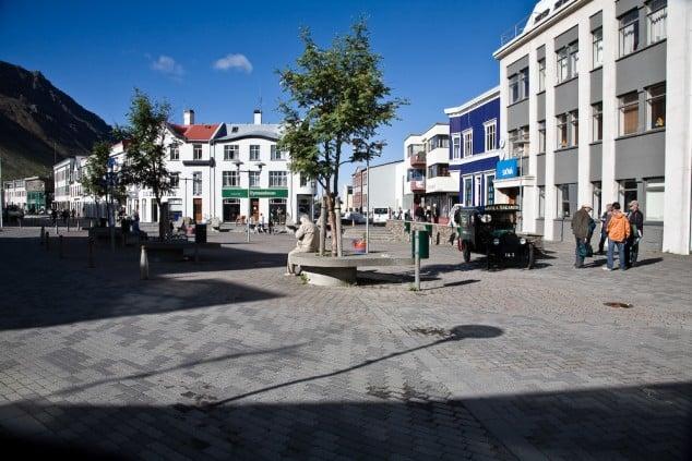 isafjordur2.jpg