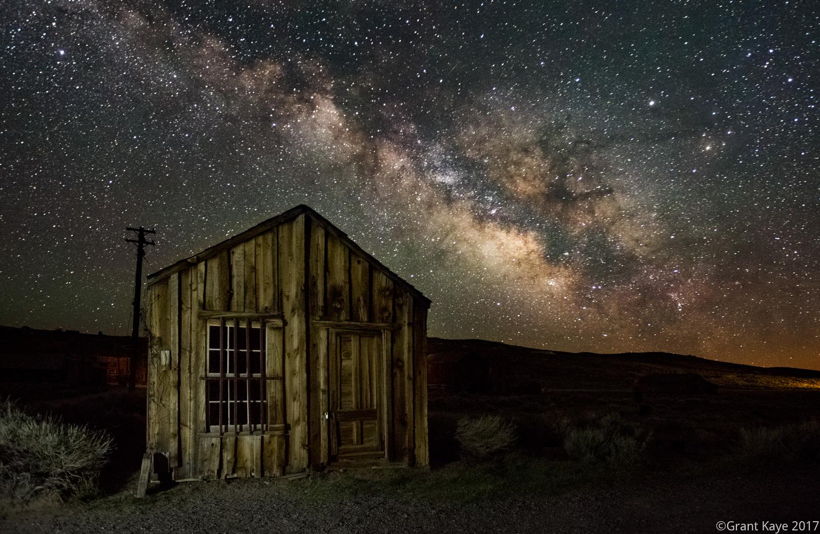 Bodie Milky Way © Grant Kaye.jpg