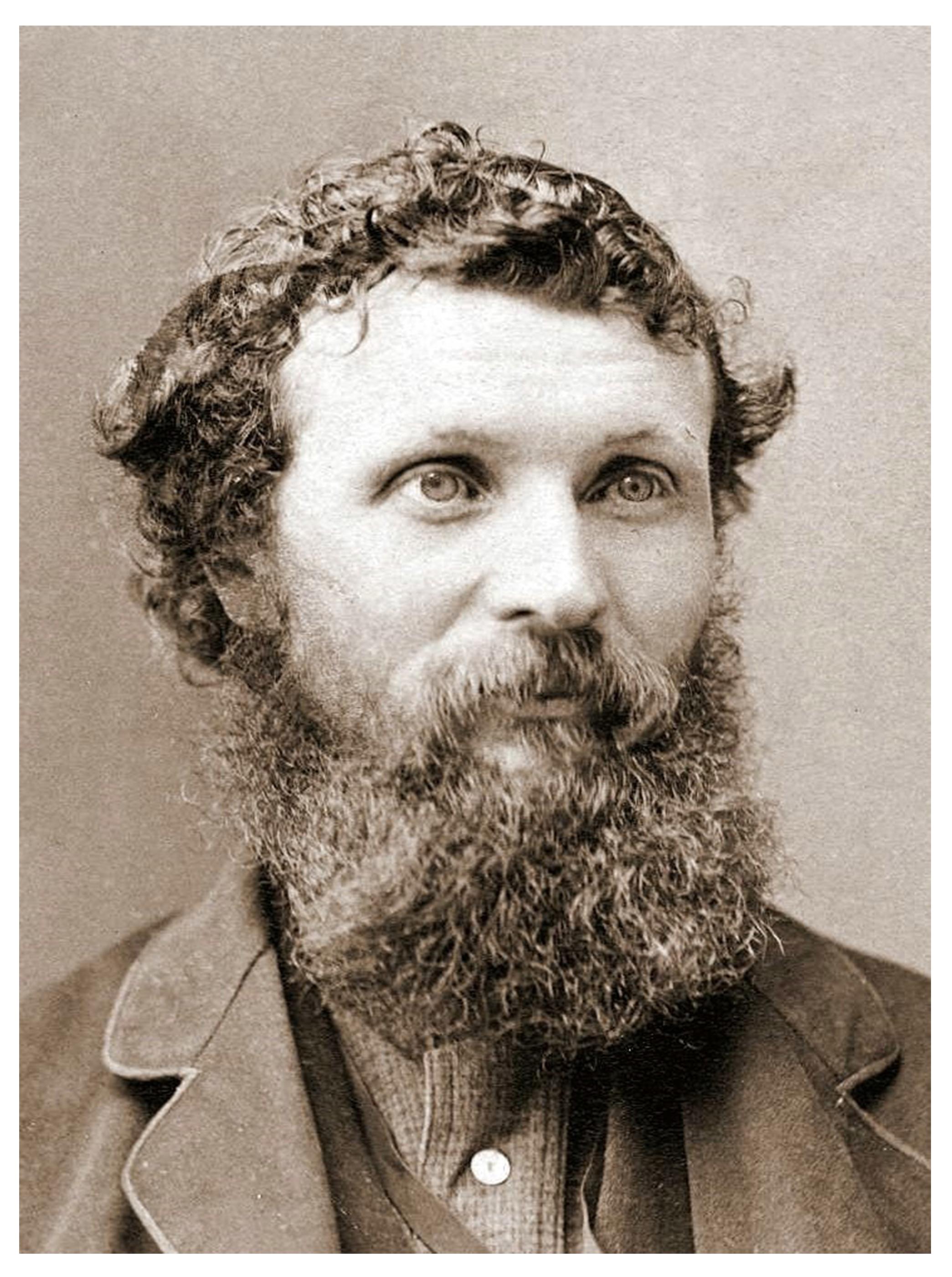 Erik den Breejen,  Image No. 2