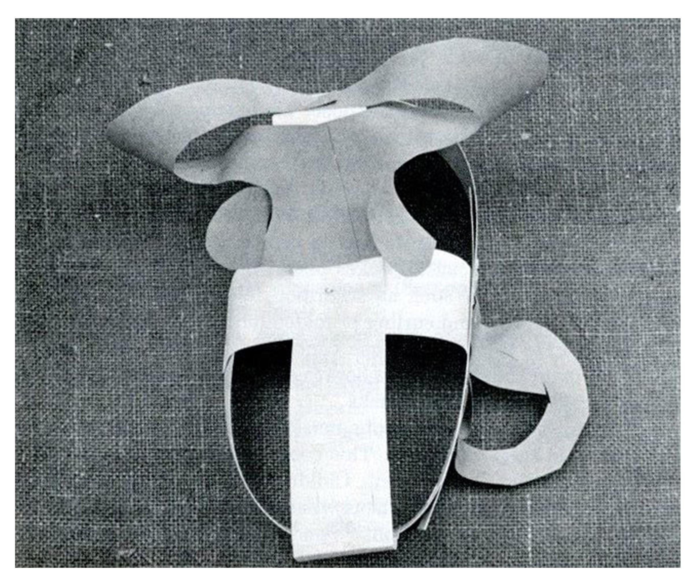 Chyrum Lambert,  Image No. 2