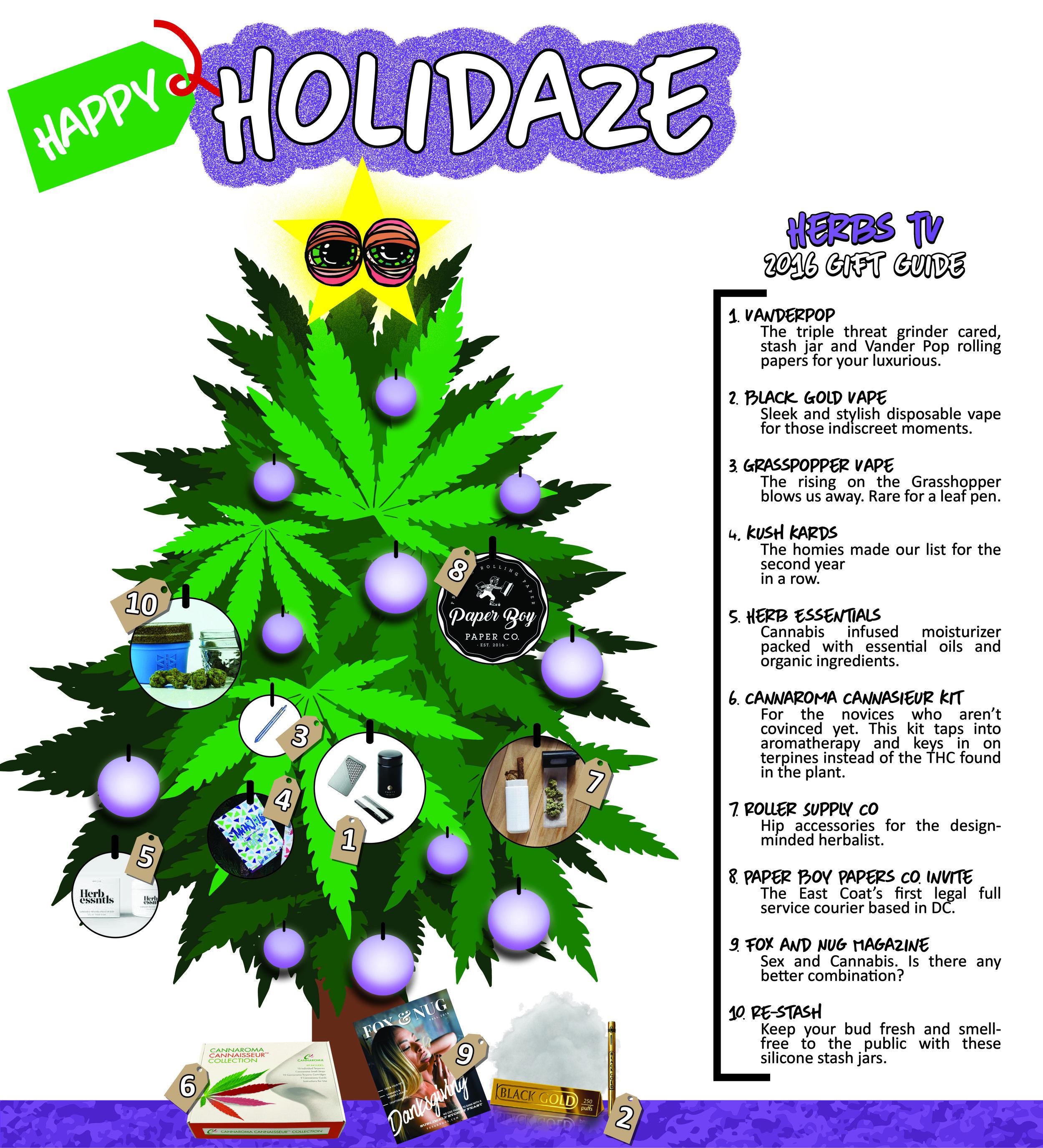 HappyHolidaze_7.jpg