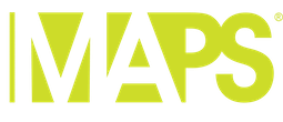 MAPS logo white subtitle REGISTRATION MARK.png