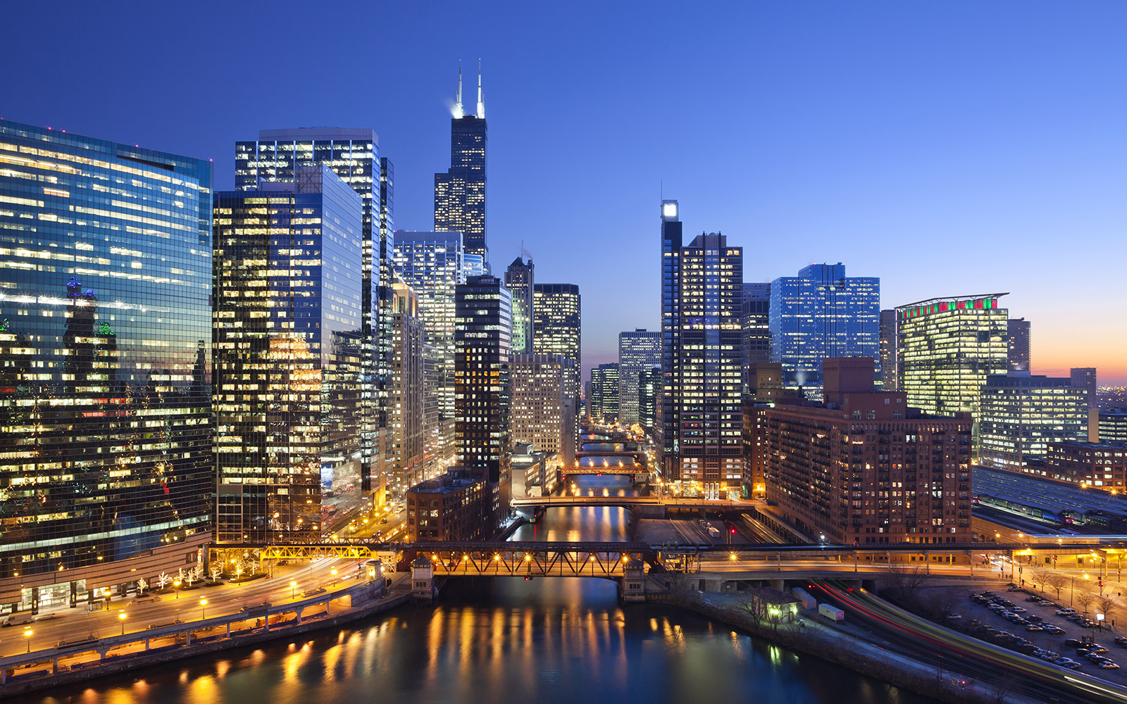 Chicago 1.0.jpg