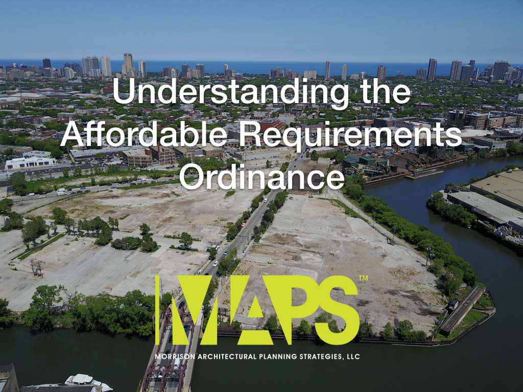 Understanding the Affordable Requirements Ordinance ARO.001.jpeg