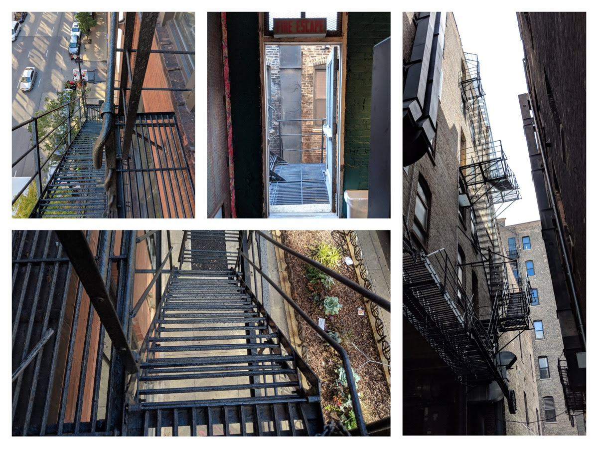 Fire Escape Stairs.jpg