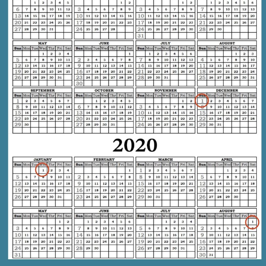 timeline calendar.png