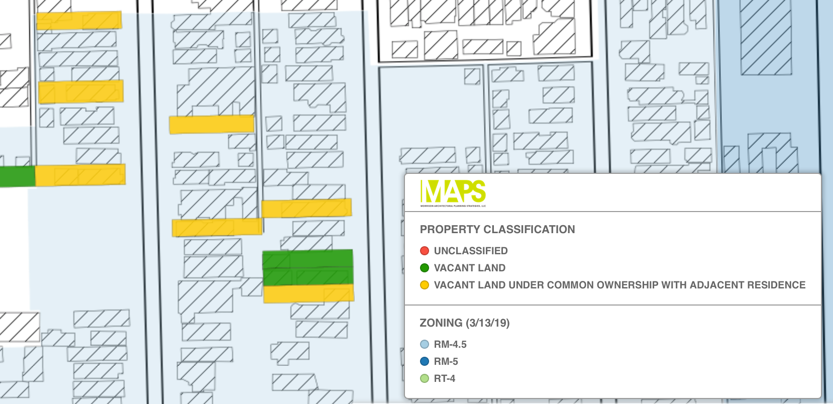 MAP Strategies - MAPS now makes maps – for site selection and custom on chicago street index, chicago submarket map, chicago arcology map, chicago cemetery map, chicago temperature map, denver rtd light rail route map, chicago permit parking map, chicago zip code map printable, chicago and surrounding suburbs maps, chicago topography map, chicago residential parking permit, chicago watershed map, chicago construction map, chicago attraction map interactive click, chicago zones, chicago annexation map, chicago budget, a long way from chicago map, chicago metra system map, chicago municipal code,