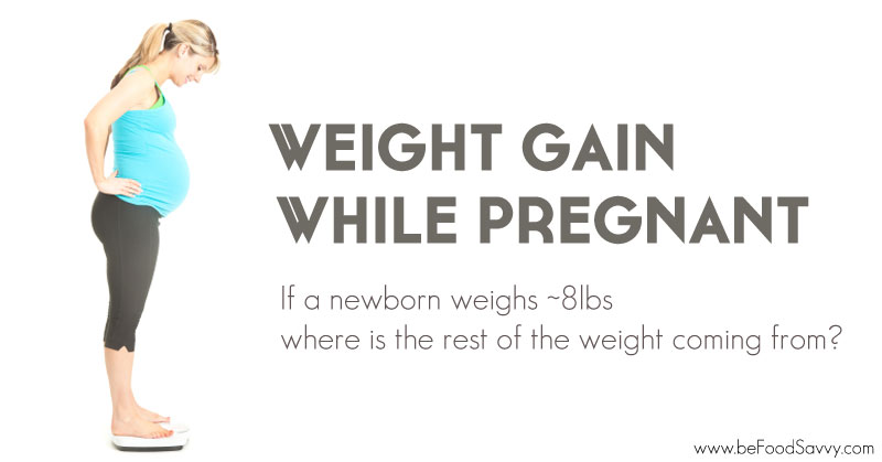 Weight-Gain-in-Pregnancy-FB