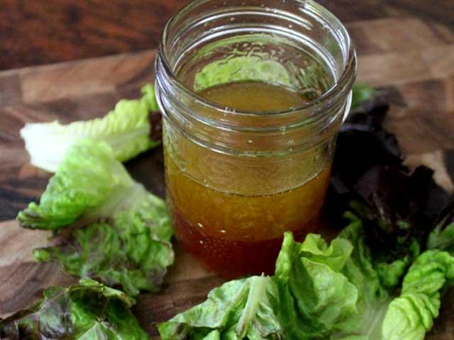 AL-Salad-Dressing2