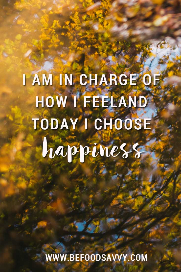 Today-I-Choose-Happiness