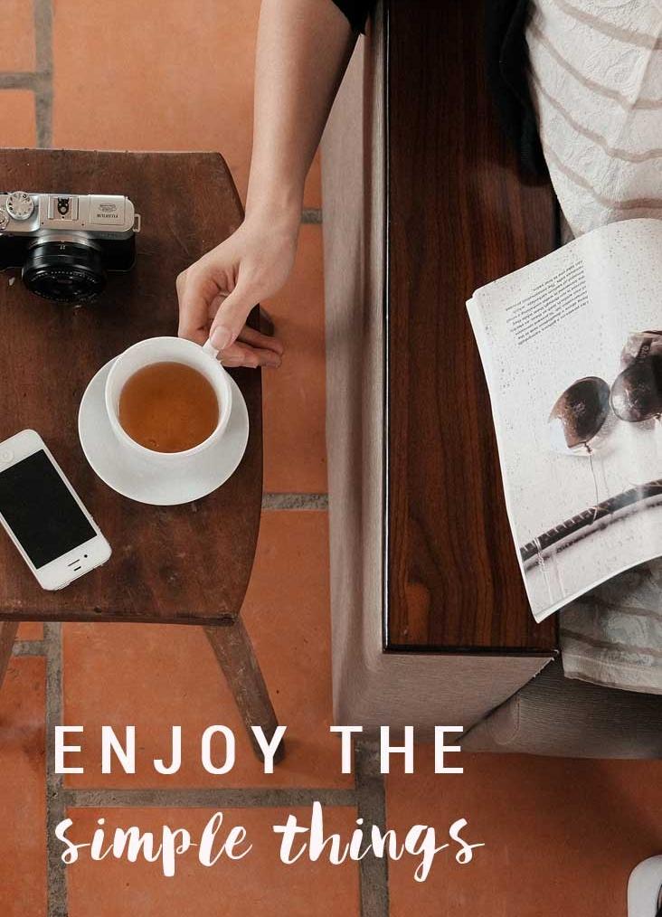 Enjoy-the-simple-things-Pin.jpg