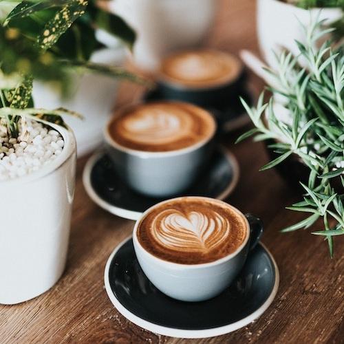 coffeeshopsessions.jpg