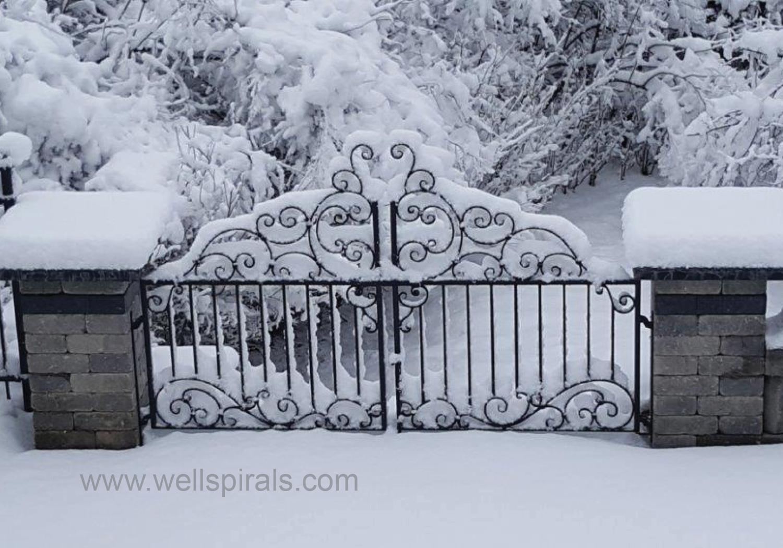 11 snowy gate.jpg