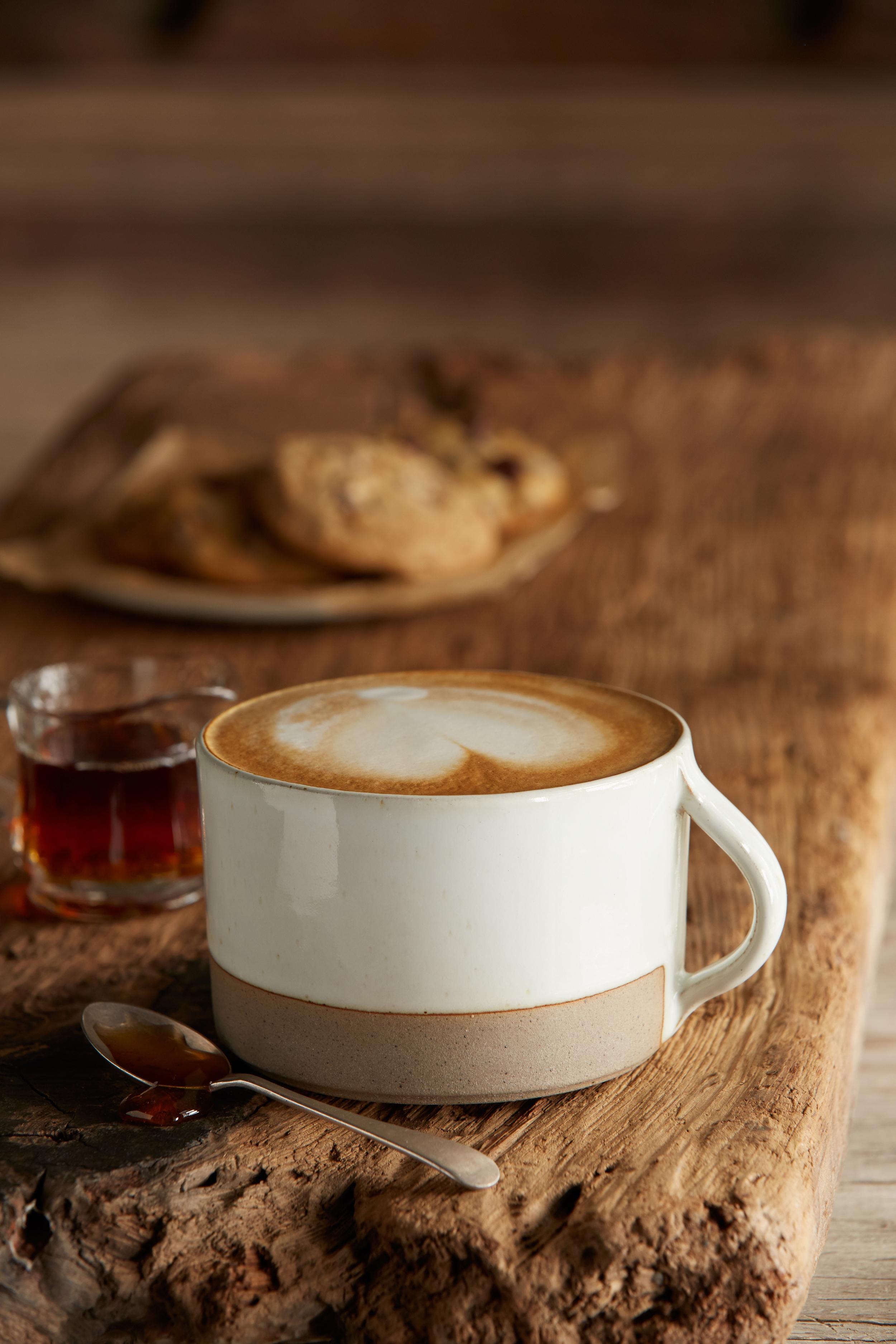 3_maple_latte_13402.jpg