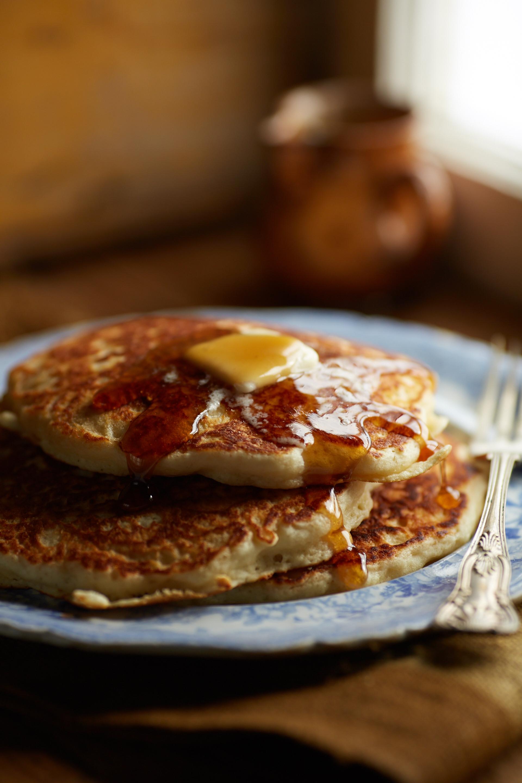 10.21.13_promo_pancakes_4818.jpg