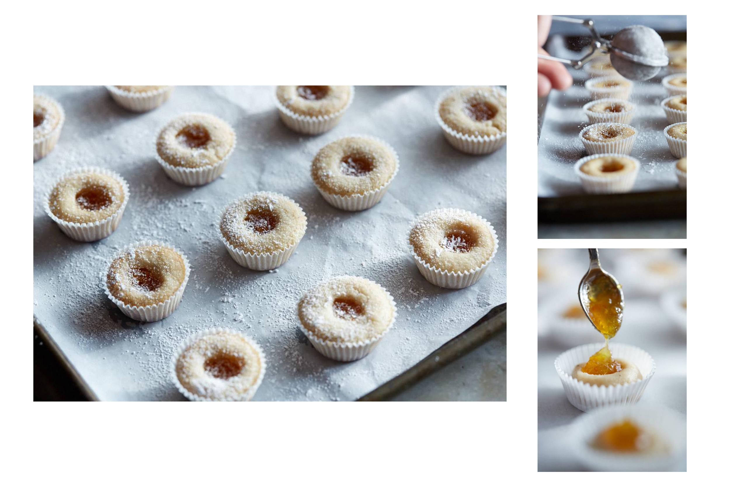 Desserts_v1.jpg