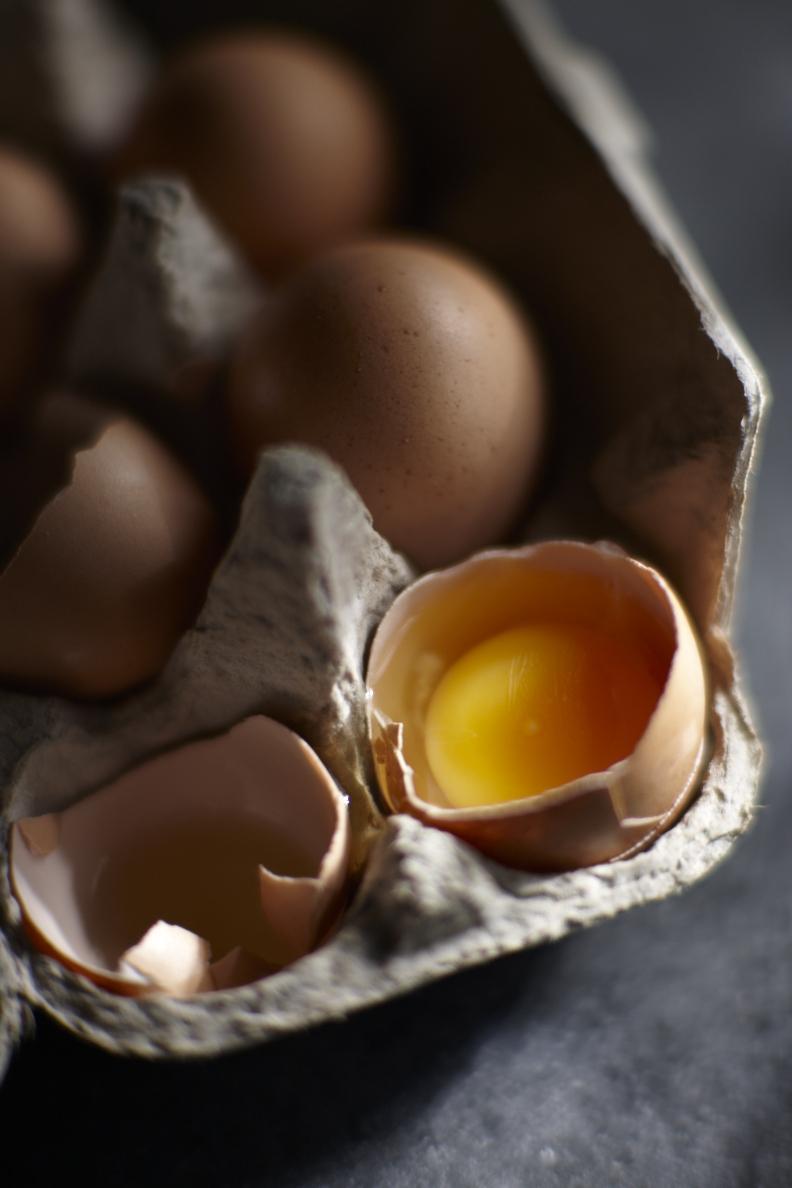 10_NB_ebelskiver_egg_57299.jpg