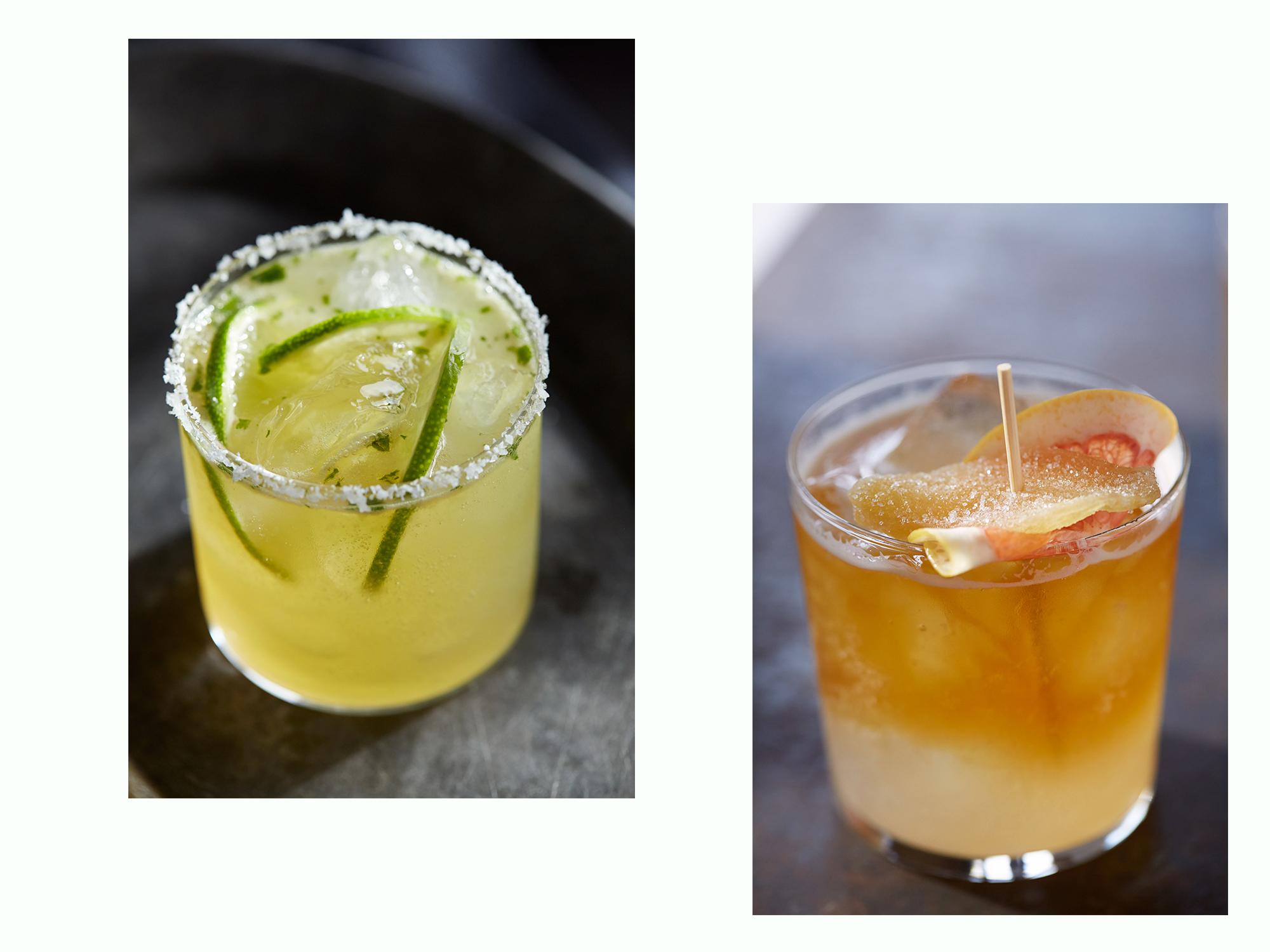 Beverages_v1.jpg