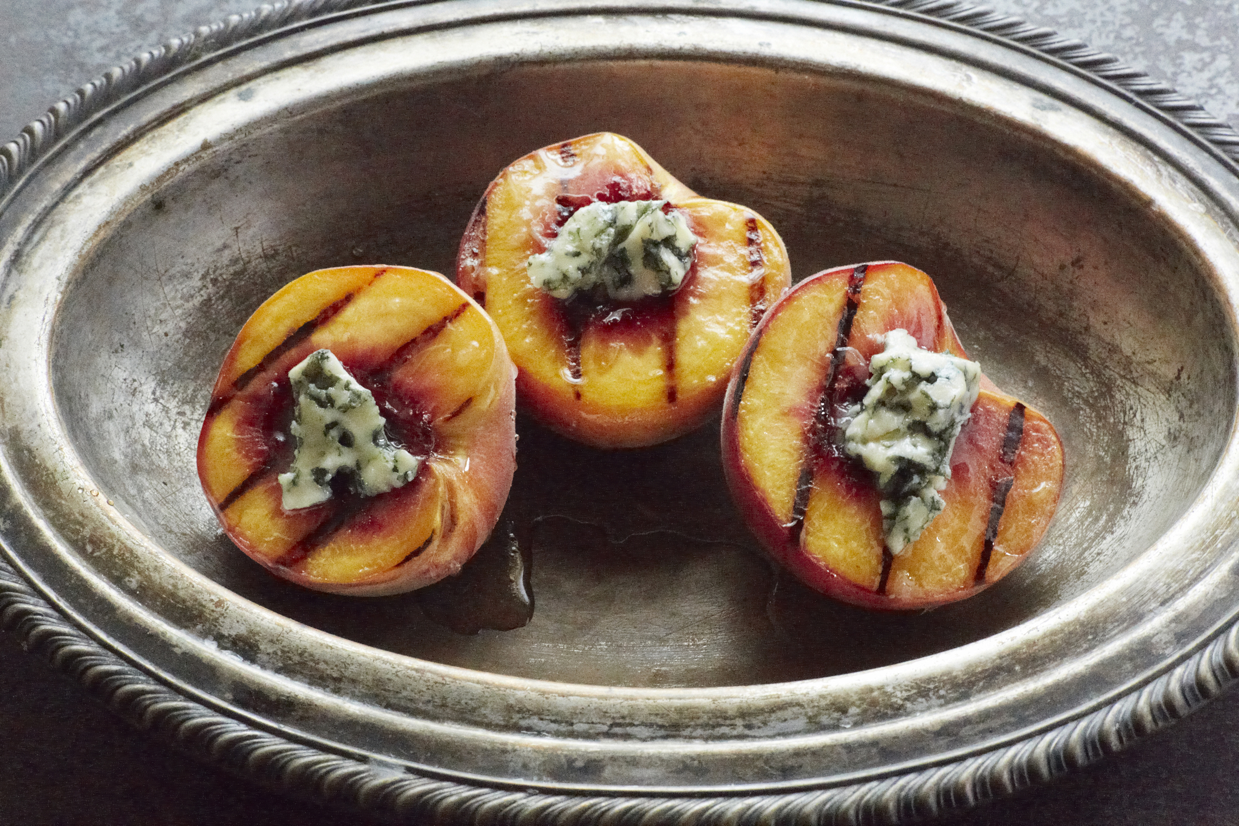 peaches_4702.jpg