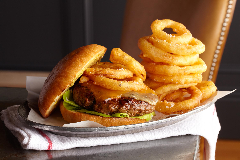 10_burger_fries_ 1731.jpg