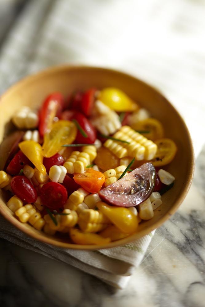 14_NB_tomato_salad_1398.jpg