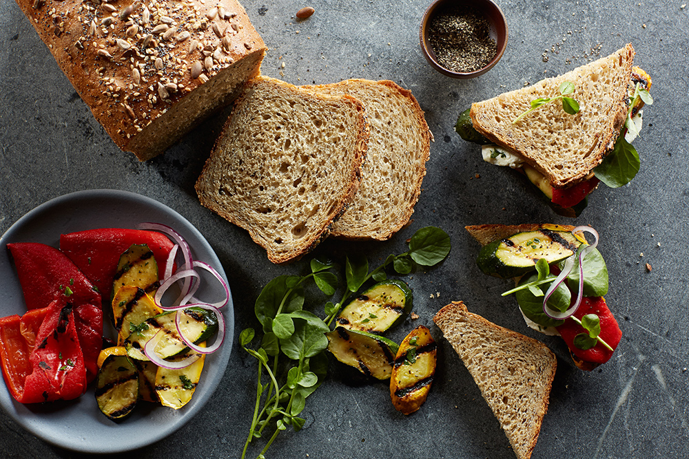 22_healthy_sandwich_23143.jpg