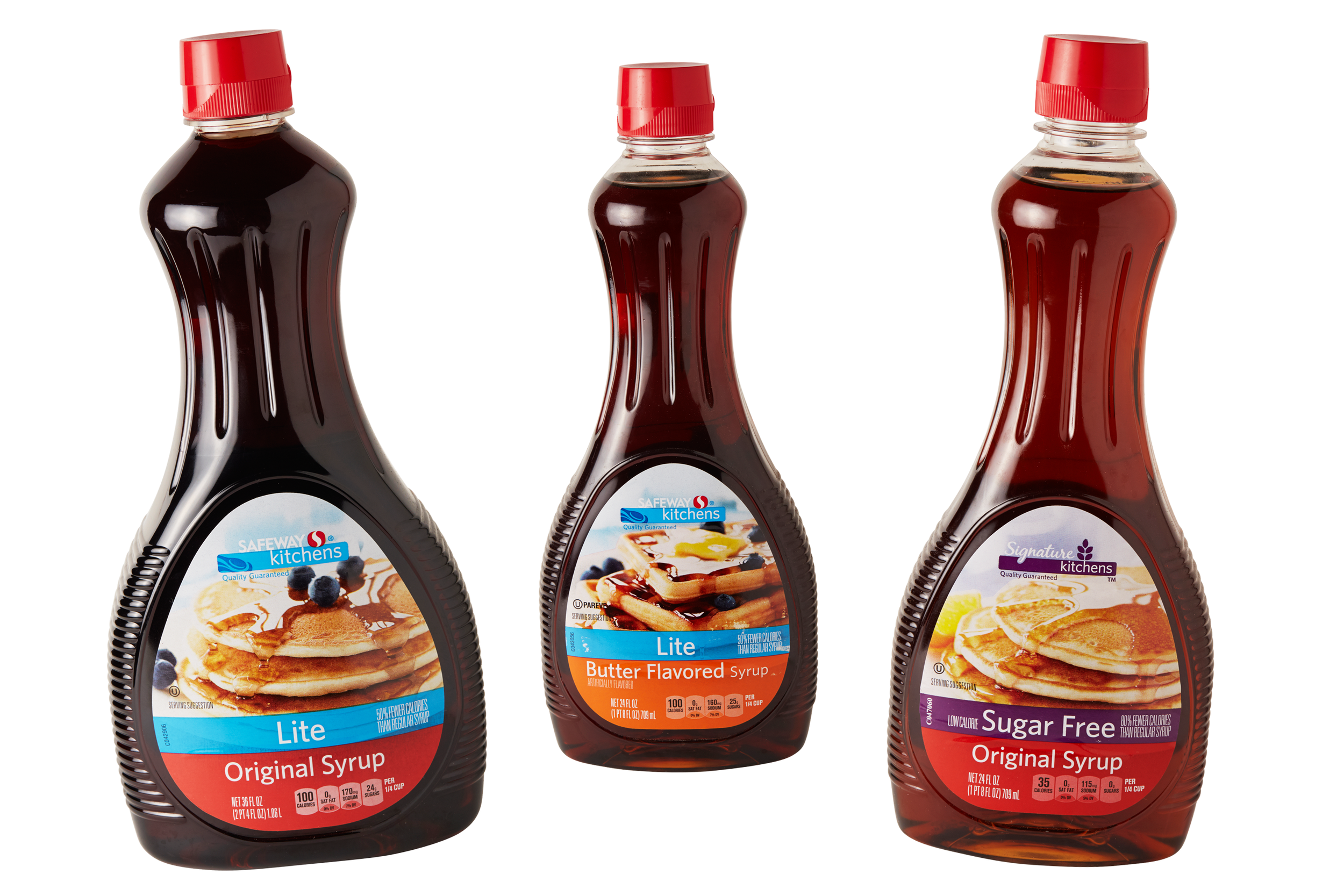 Safeway_Syrup_.png