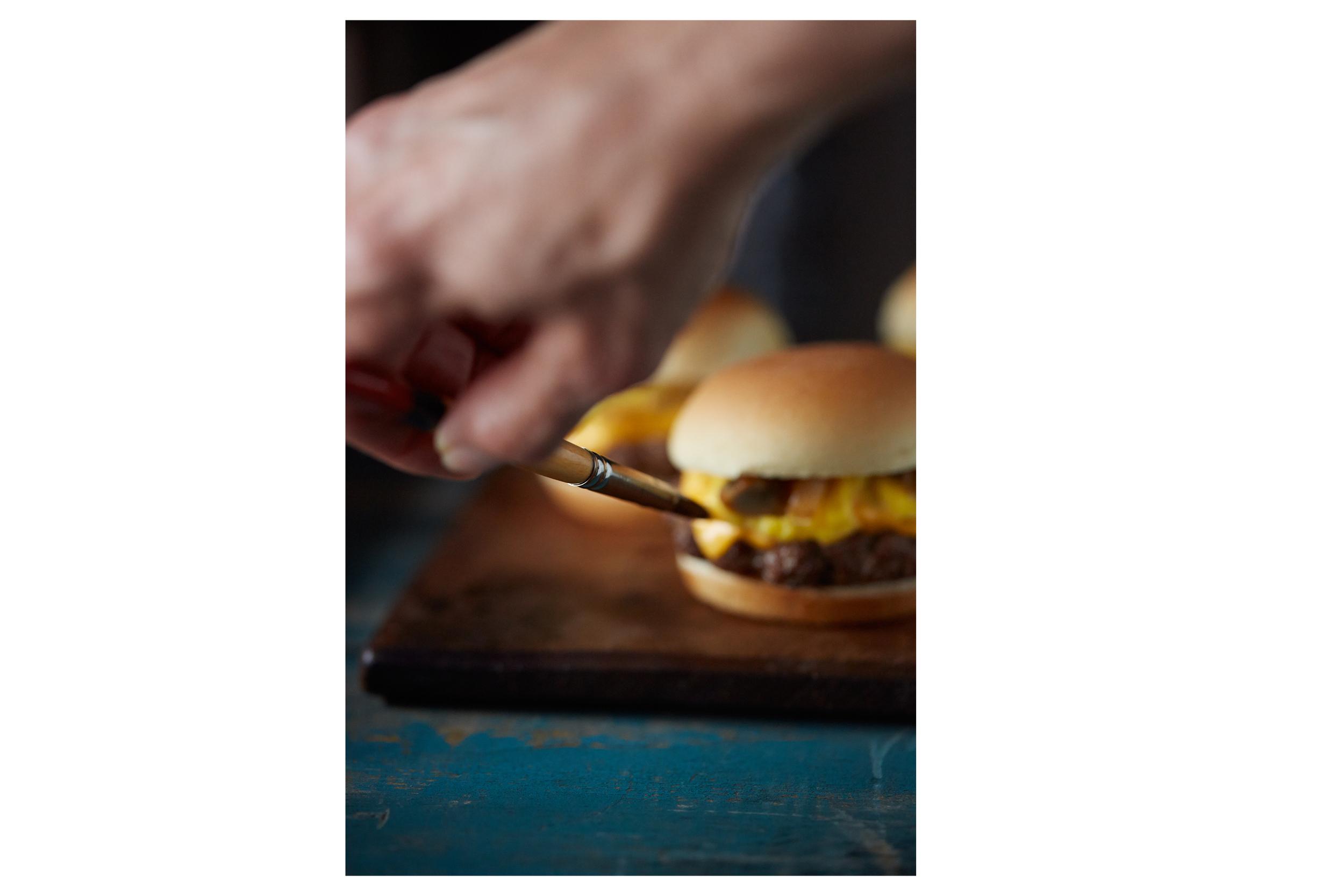 burger_sliders_20671_v2_.jpg