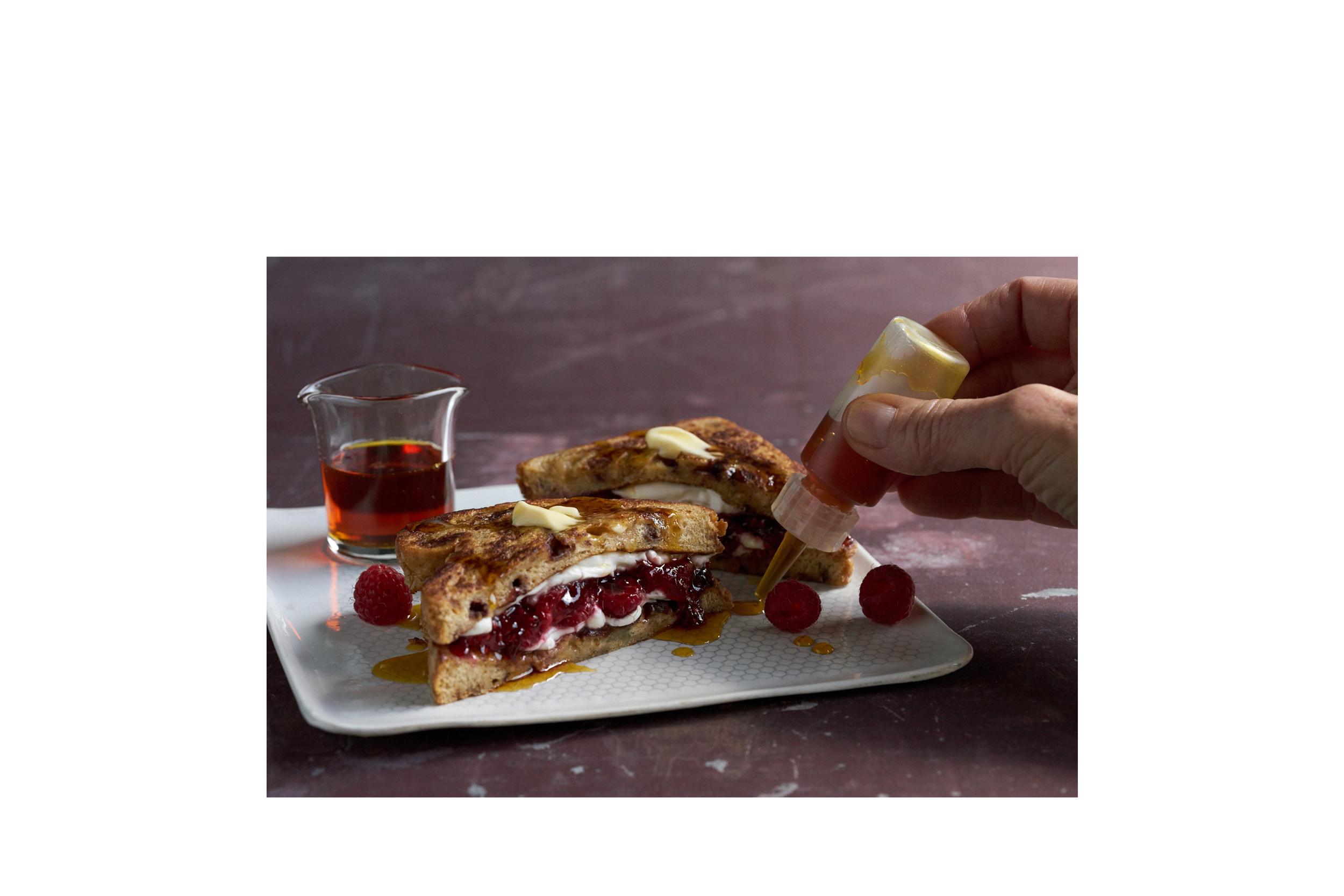 french_toast_0804_v2_.jpg