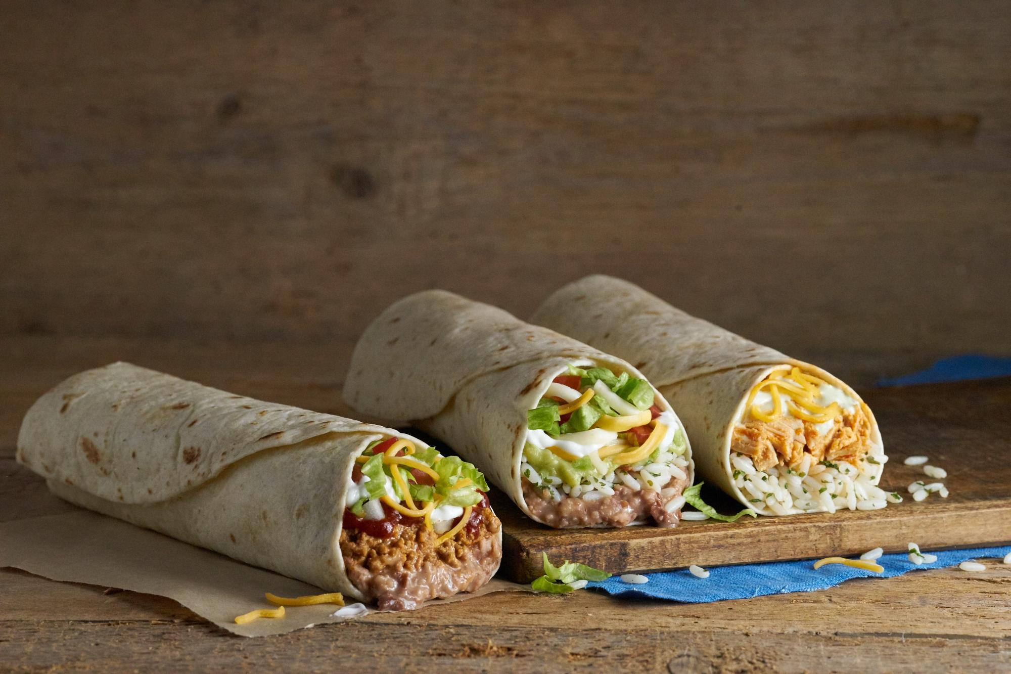 Burritos_0308.jpg