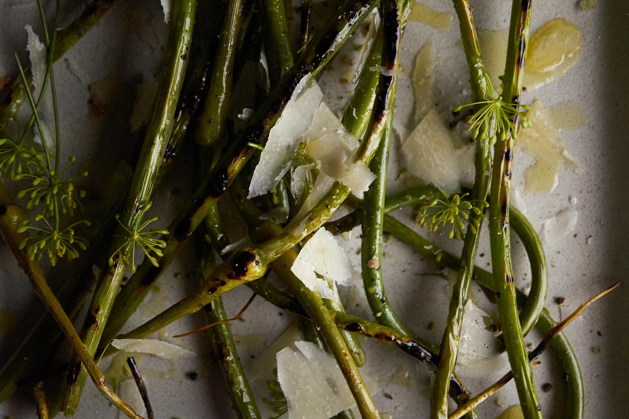 6.14.16_Promo_Garlic_3188 1.jpg