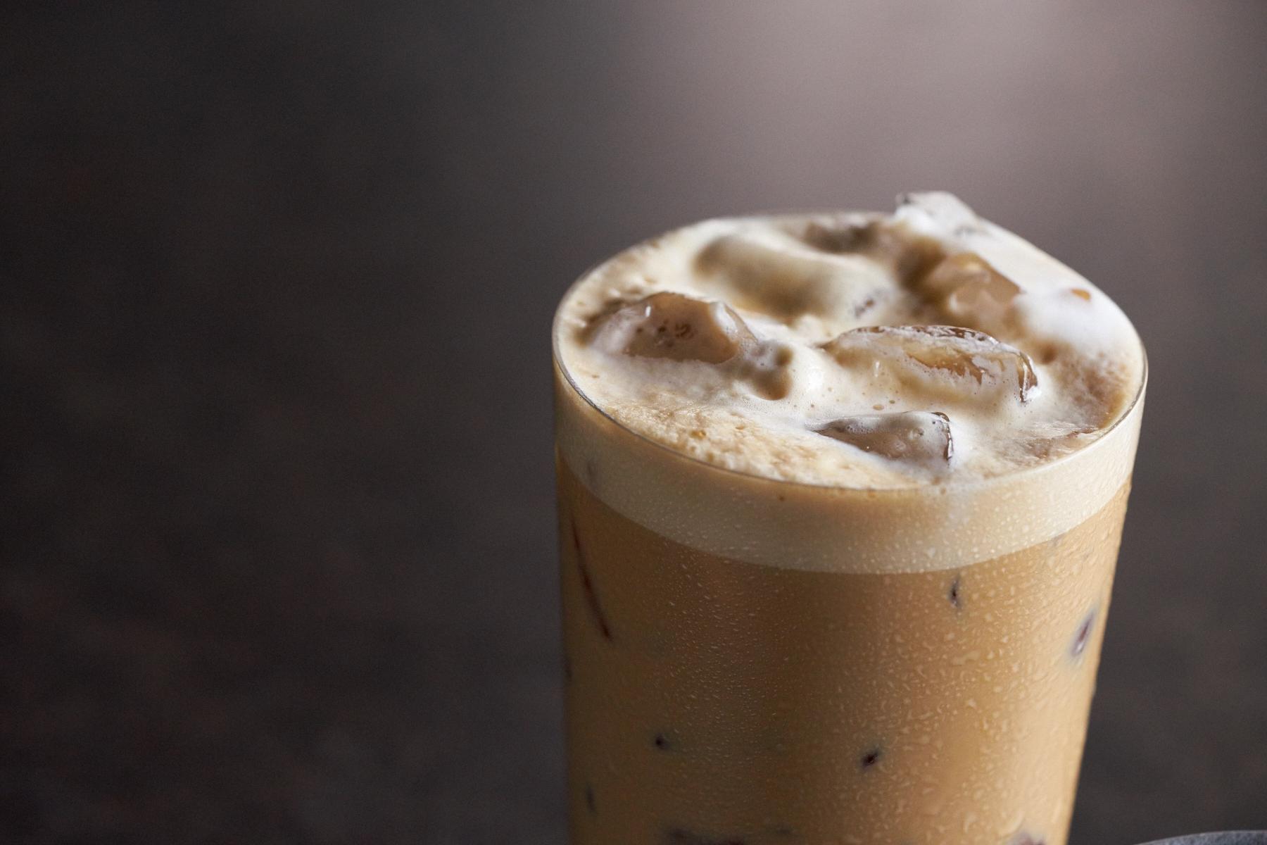 duo_latte_4083.jpg