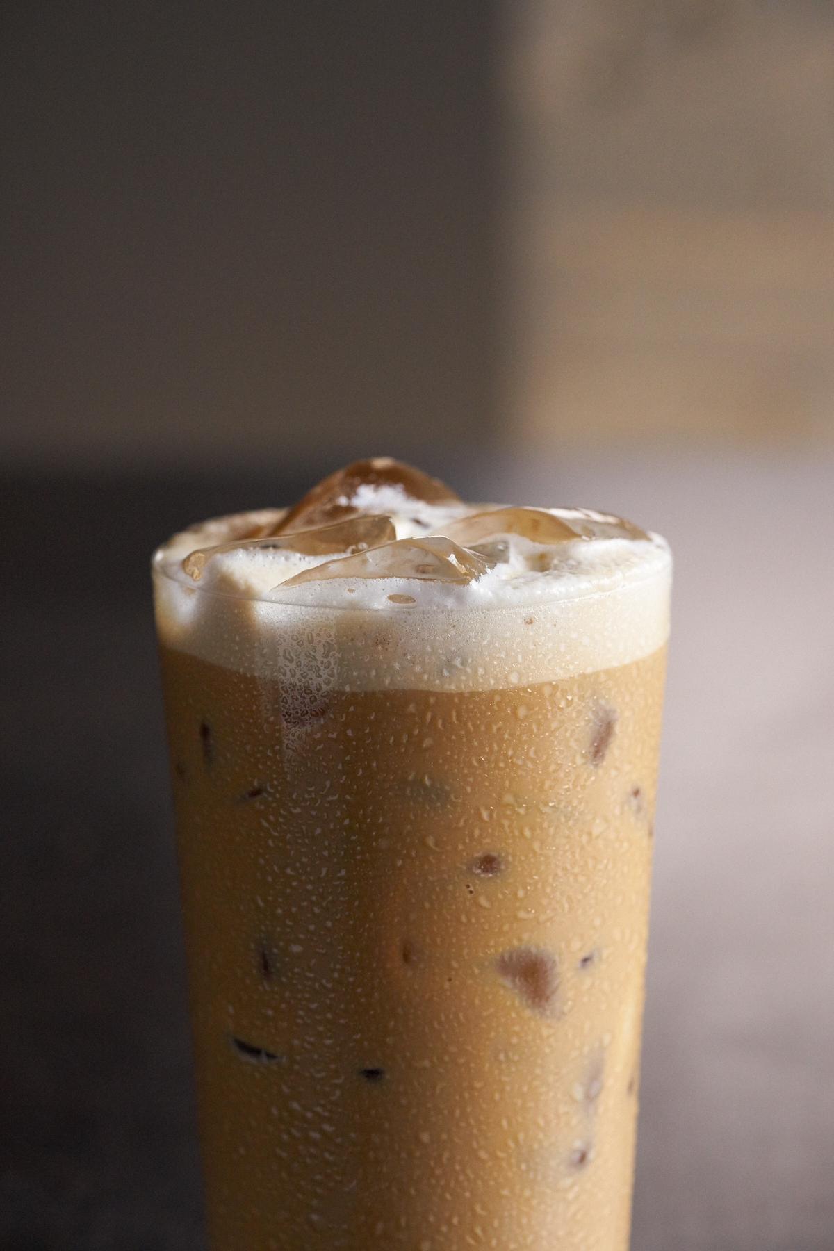 duo_latte_5389.jpg