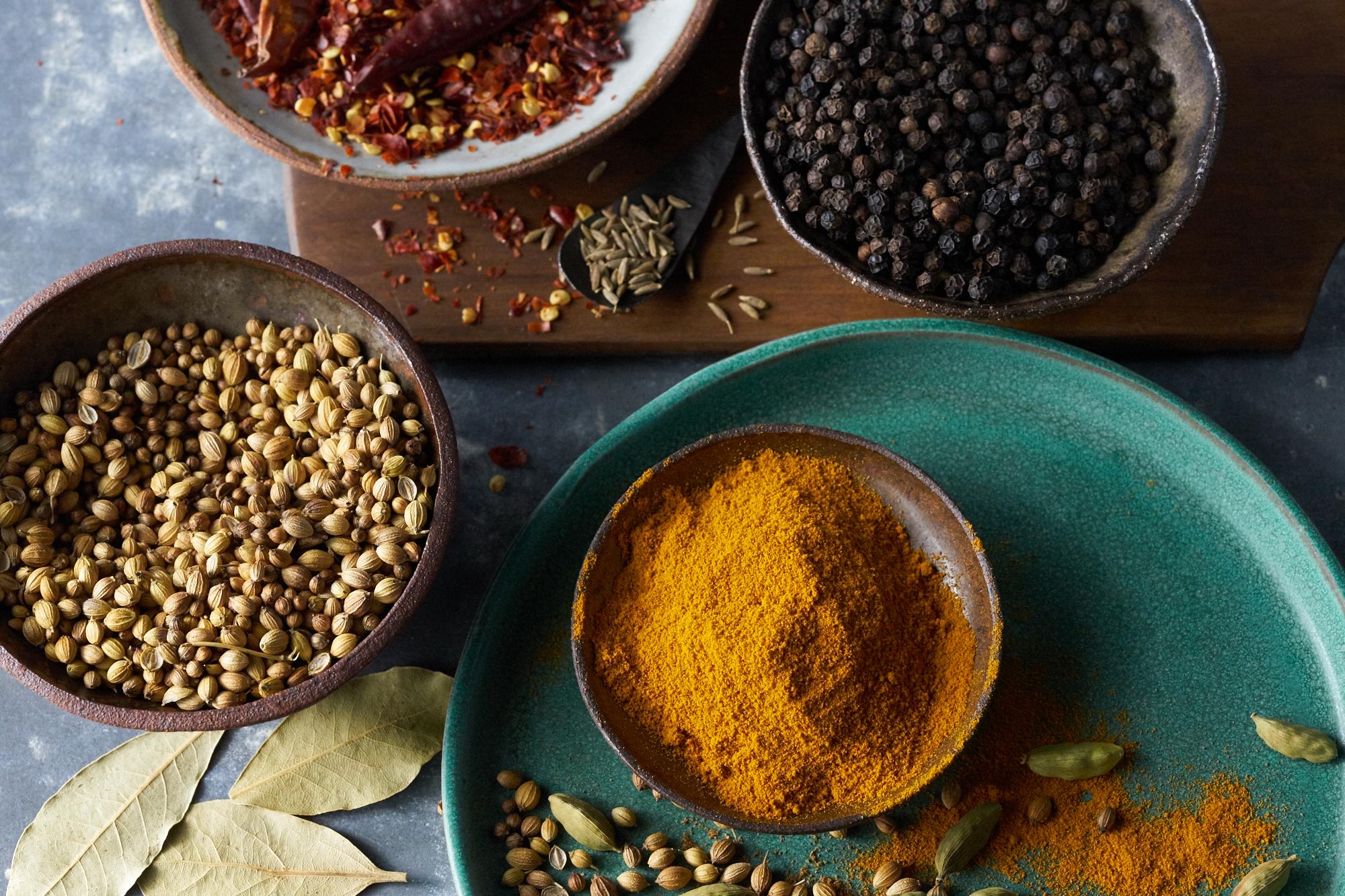 Spice_0541.jpg