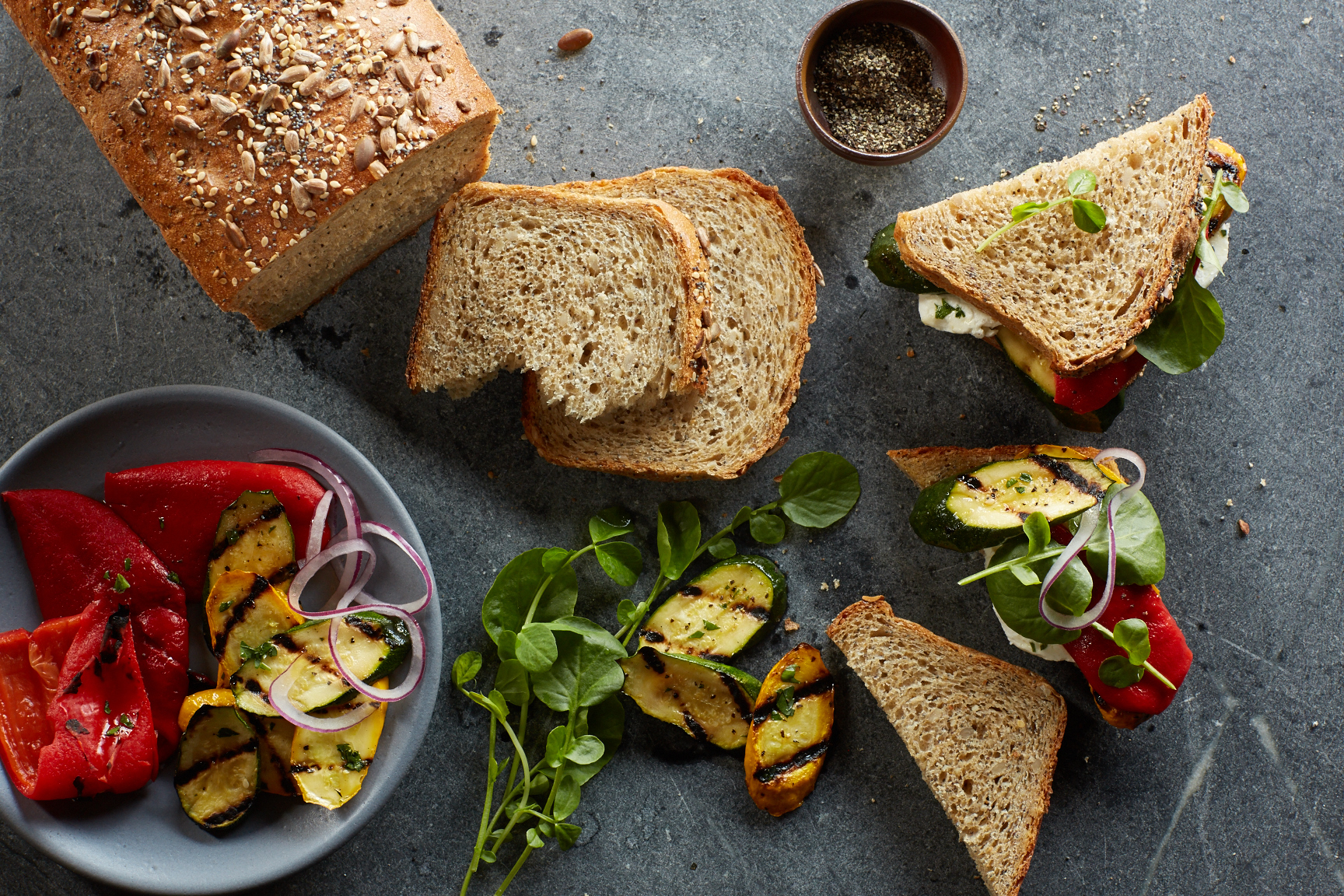 21_healthy_sandwich_23141.jpg