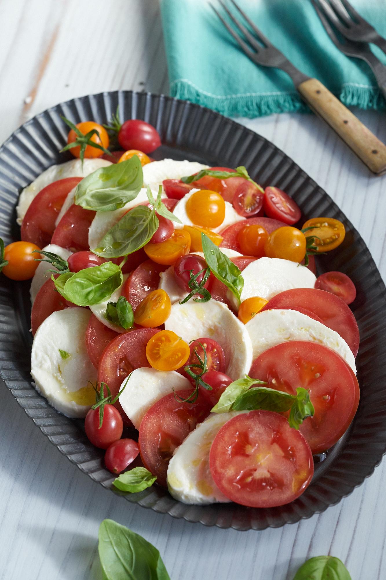 TomatoesMoz__0012.jpg