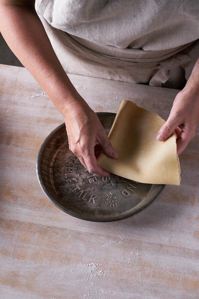 BakingScene_0896.jpg