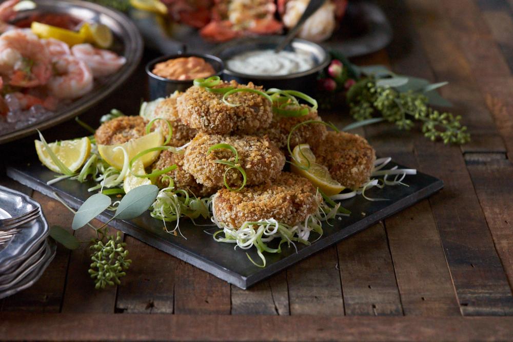 NewYearsCele_Seafood_1030.jpg