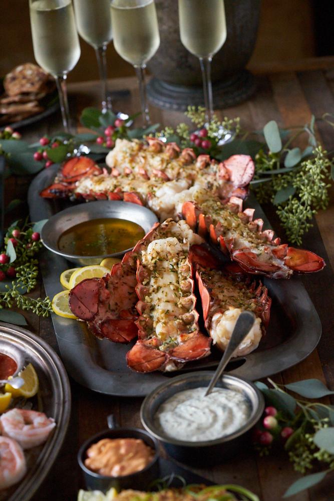 NewYearsCele_Seafood_1036.jpg