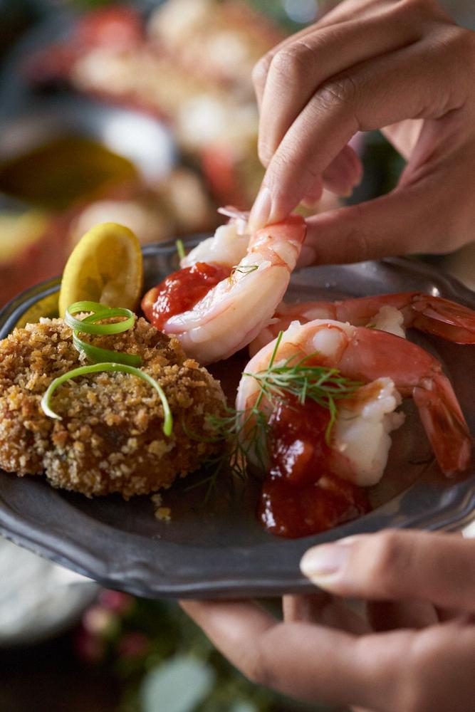 NewYearsCele_Seafood_1072.jpg