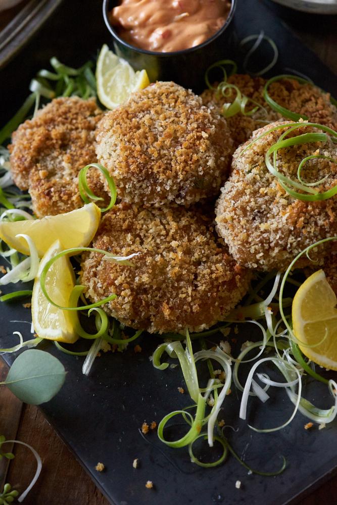 NewYearsCele_Seafood_1096.jpg