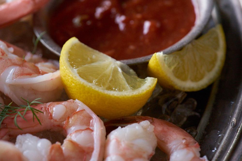 NewYearsCele_Seafood_1182.jpg