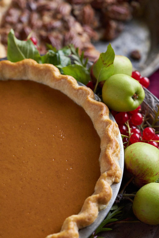 Dessert_Table_0765.jpg