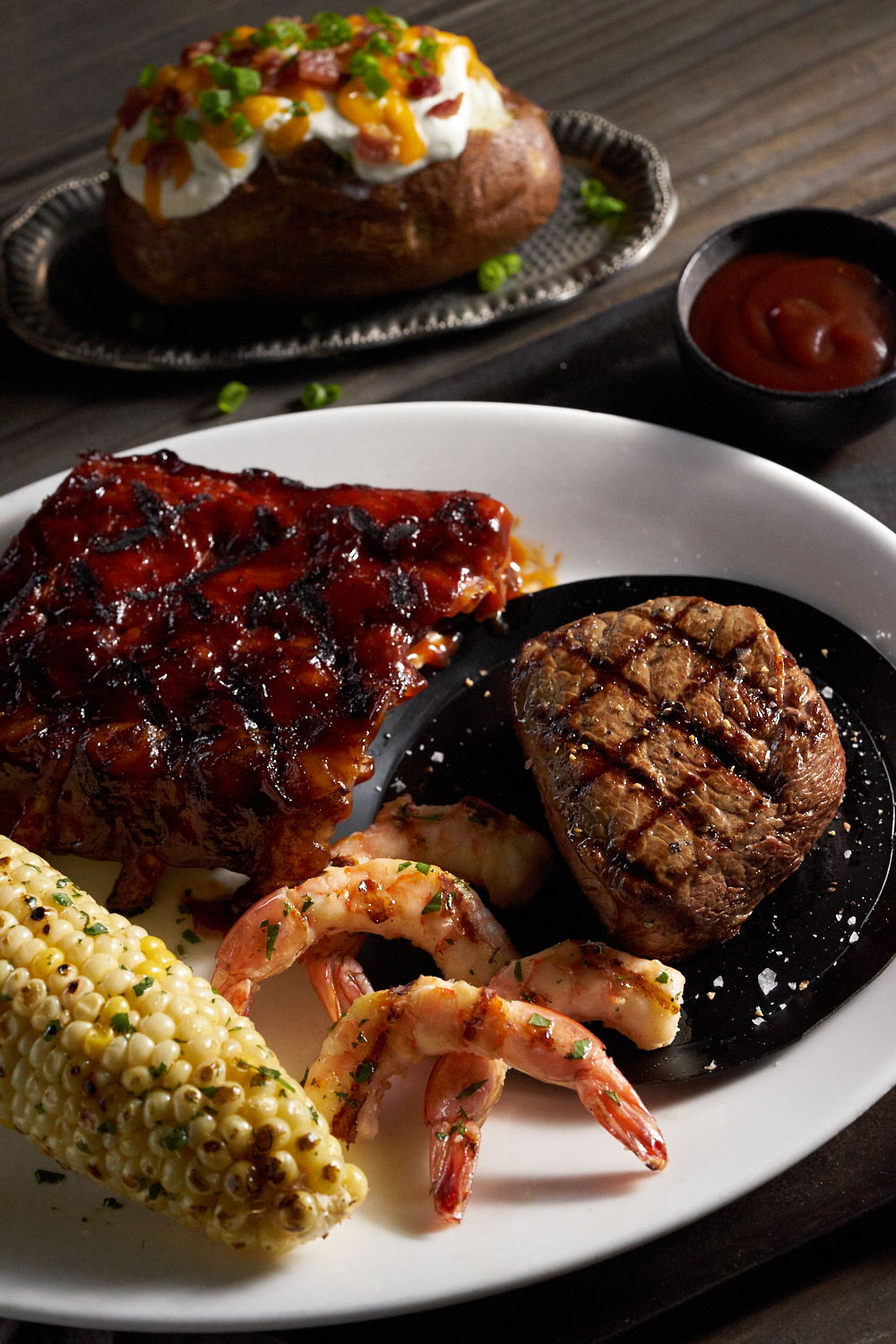 Summer Mixed Grill Trio (Coupon)_0037.jpg