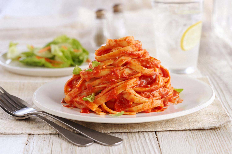 Roasted Red Pepper Tomato Sauce_0034-3.jpg