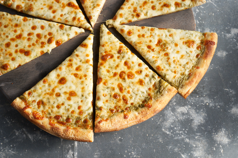 ZumePizza_SpinachArtichokeDip_4.13.18_0118.jpg